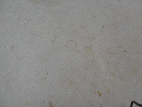 Шлифовка удаление царапин полировка мрамора пады Твистер пэды Twister pads Щетки